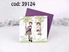 cod 39124