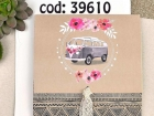 cod 39610