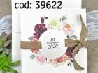cod 39622