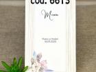 cod 6613