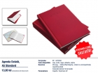 Agenda personalizata 2021 RP-9479550