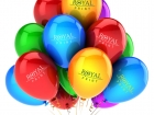 baloane personalizate iasi