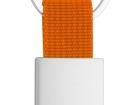ROY761161-Orange