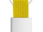 ROY761161-Yellow