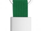 ROY761161-green