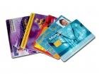 carduri personalizate iasi
