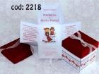 COD 2218