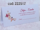 COD 222517