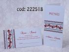 COD 222518