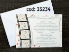 COD 35234