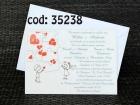 COD 35238