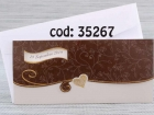 COD 35267