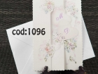 cod 1096