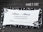 cod 1107