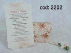 cod 2202
