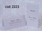 cod 2223