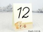 invitatii botez iasi 1114.jpg