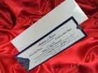invitatii nunta iasi