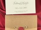 5527 invitatii de nunta iasi