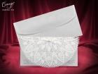 invitatii de nunta iasi 5312jpg
