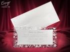 invitatii de nunta iasi 5338