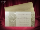 invitatii de nunta iasi 5374