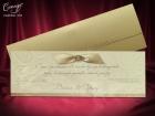 invitatii de nunta iasi 5379