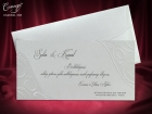 invitatii de nunta iasi 5395