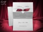 invitatii de nunta iasi 5409