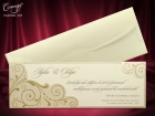 invitatii de nunta iasi 5415