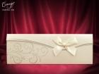 invitatii de nunta iasi 5436