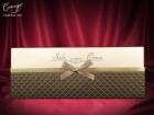 invitatii de nunta iasi 5437