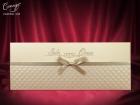 invitatii de nunta iasi 5438