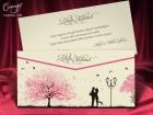 invitatii de nunta iasi 5468