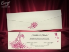 invitatii de nunta iasi 5475