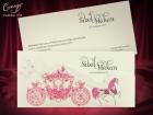 invitatii de nunta iasi 5478
