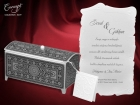 invitatii de nunta iasi 5479
