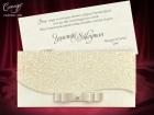invitatii de nunta iasi 5482