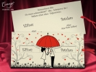 invitatii de nunta iasi 5484