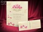 invitatii de nunta iasi 5488