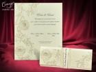 invitatii de nunta iasi 5489