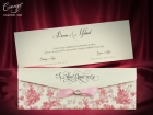 invitatii de nunta iasi 5492