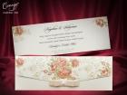 invitatii de nunta iasi 5493