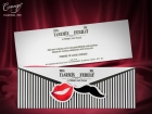 invitatii de nunta iasi 5501