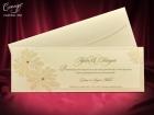 invitatii de nunta iasi 5503