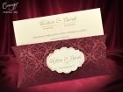 invitatii de nunta iasi 5504
