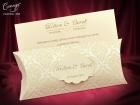 invitatii de nunta iasi 5505
