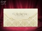 invitatii de nunta iasi 5515