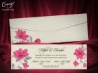 invitatii de nunta iasi 5516