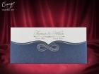 invitatii de nunta iasi 5517